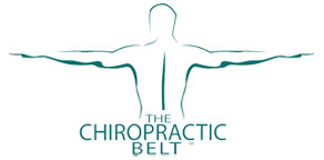 The Chiropractic Belt