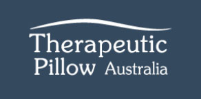 Theraputic Pillow